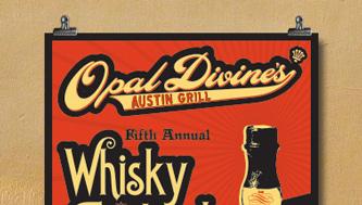 2007 Whisky Festival