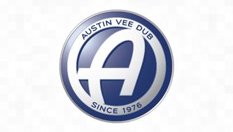 Austin VeeDub