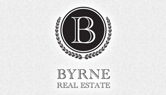 Byrne Real Estate