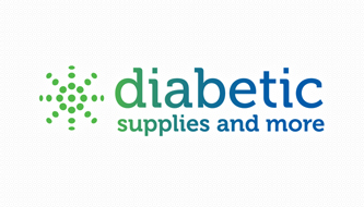Diabetic Supplies and More