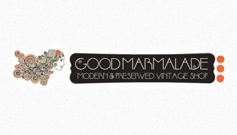 Good Marmalade
