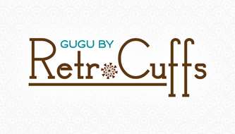 GUGU by Retrocuffs