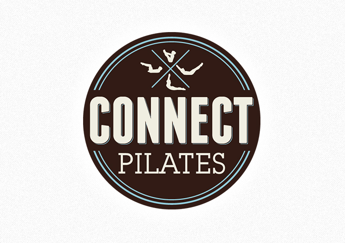 Connect Pilates