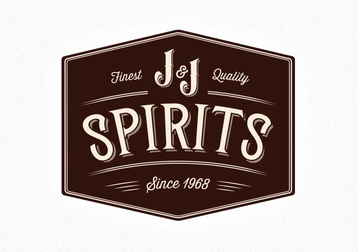 J J Logo Design Austin Logo Des...