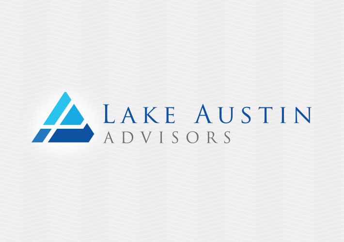 Austin Logo Designs  Personalized creative logo and