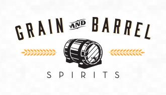 Grain & Barrel Spirits
