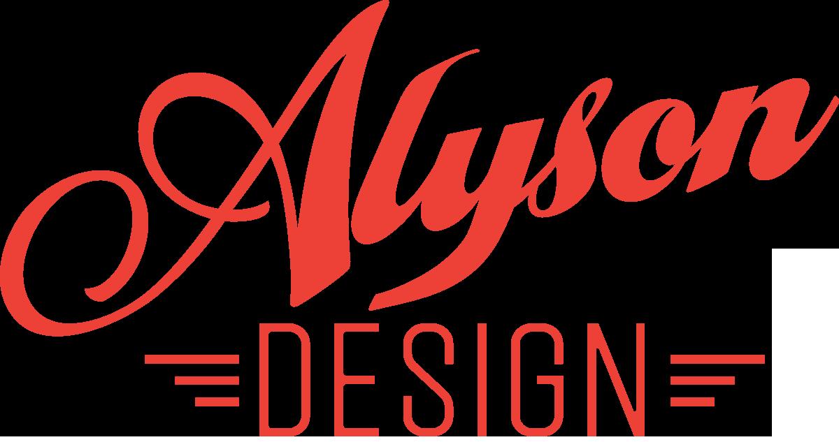 Austin Logo Design Momsquawk Alyson Design Austin Tx